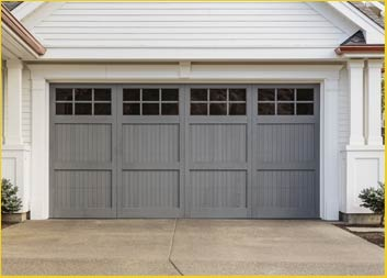 SOS Garage Door Pacific Palisades, CA 310-579-9052
